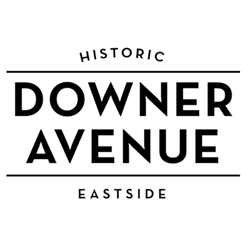 Downer Ave