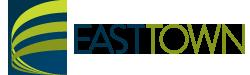 EastTownWebsiteLogo