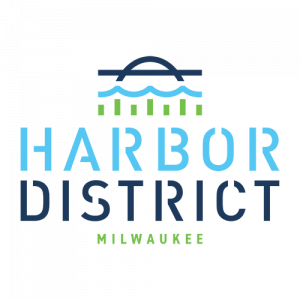 Harbor District