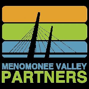 Menomonee Valley Partners