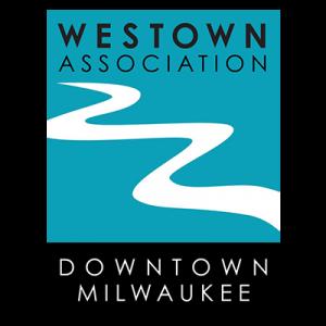 Westown Association